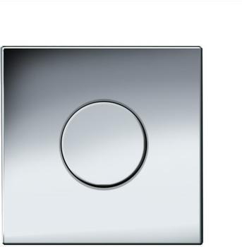 Geberit HyTouch Urinalsteuerung Sigma01 (116.011.11.5) weiß alpin
