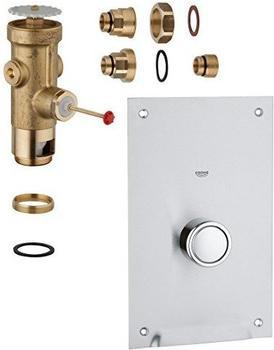 GROHE Druckspüler für WC (42902000)