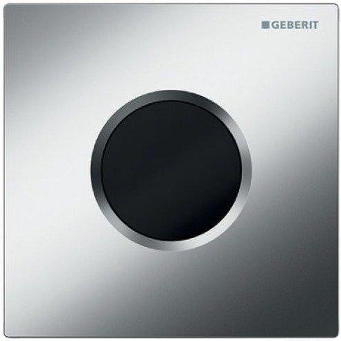 Geberit Hytronic Urinalsteuerung Sigma01 Batterie 116 031 46 5