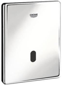 GROHE Tectron Skate Infrarot-Elektronik für Urinal (37324001)