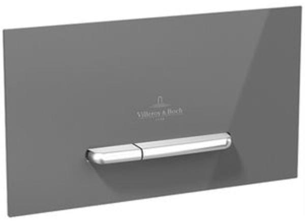 Villeroy & Boch ViConnect M300 (922160RA)
