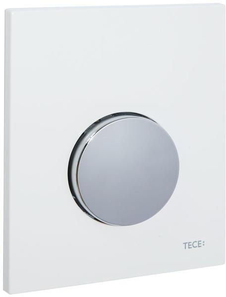 Tece TECEloop (9242627)