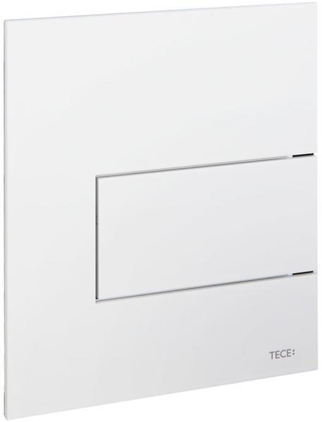 Tece TECEsquare (9242812) weiss