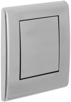 Tece Planus Urinal (9242310)