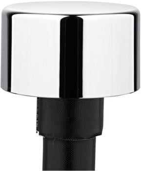GROHE 66738