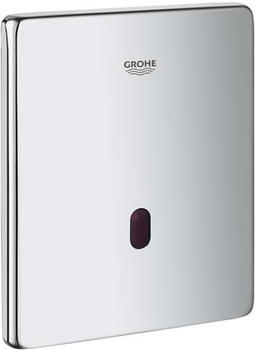 grohe-tectron-skate-bluetooth-7503000