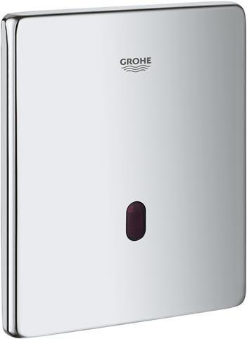 GROHE Tectron Skate Bluetooth (7503000)