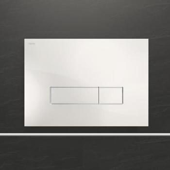 mepa-orbit-mit-design-oberflaeche-weiss-421845