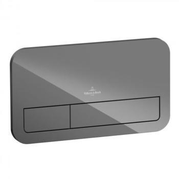 Villeroy & Boch ViConnect M200 glossy grey (922400RA)