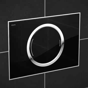 mepa-zero-mit-designoberflaeche-schwarz-421855