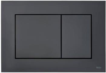 Tece now schwarz glänzend (9240403)