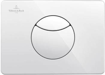 villeroy-boch-viconnect-e100-weiss-92248568