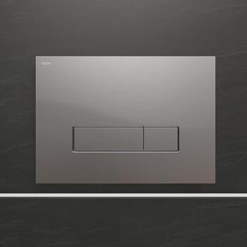 mepa-orbit-mit-design-oberflaeche-steel-421829