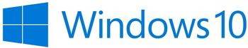 Microsoft Windows 10 Home 32-bit (OEM) (EN)