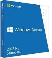 Microsoft Windows Server 2012 R2 Standard ESD ML