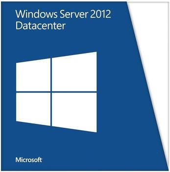 Microsoft Windows Server 2016 Device-CAL (1 Gerät)