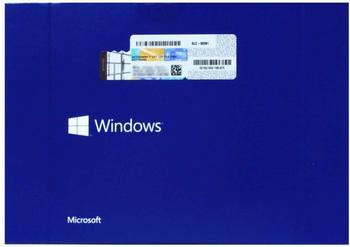 Microsoft Windows 7 Ultimate 64Bit OEM (DE)