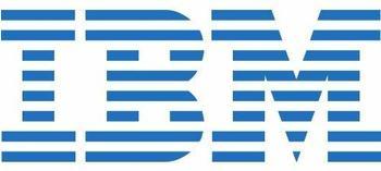 Microsoft Windows Server 2012 Standard (IBM) (1 CAL) (SB/OEM) (Win) (Multi)