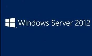 Microsoft Windows Server 2012 - Lizenz - 1 Geräte-CAL - OEM - Französisch (R18-03666)
