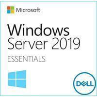 Dell Software-Lizenz/-Upgrade