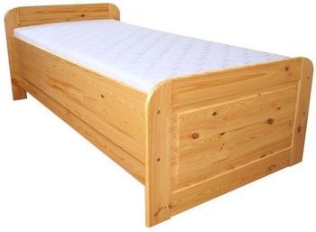 Erst-Holz 60.42-10 D Seniorenbett 100x200cm