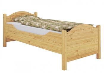 Erst-Holz 60.40-10-220 Seniorenbett 100x220cm