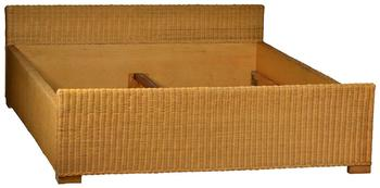 miamoebel-rattanbett-180-cm-80068
