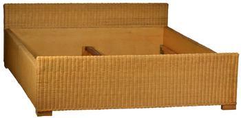 miamoebel-rattanbett-160-cm-80067