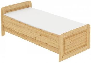 Erst-Holz Seniorenbett (60.42-09 M) 90x200cm