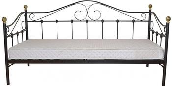heinz-hofmann-furniture-day-bed-schwarz-090-9116s