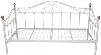 heinz-hofmann-furniture-day-bed-weiss-090-9116w
