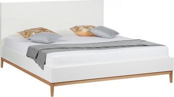 Morteens Lindholm I 180x200cm (AU5030 BED XL)