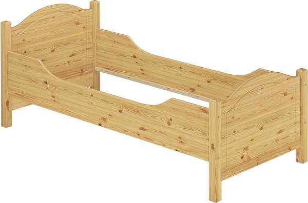 Erst-Holz 60.40-12 oR Seniorenbett (120 x 200 cm)