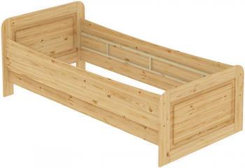 Erst-Holz 60.42-09-220 oR Seniorenbett (90 x 220 cm)