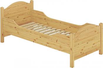 Erst-Holz 60.40-10 Seniorenbett (100 x 200 cm)