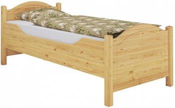 Erst-Holz 60.40-10 M Seniorenbett (100 x 200 cm)