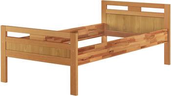 Erst-Holz 60.74-09 oR Seniorenbett (90 x 200 cm)