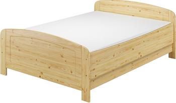 Erst-Holz 60.44-14 FV M Seniorenbett (140 x 200 cm)