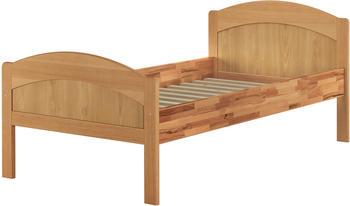 Erst-Holz 60.75-09 Seniorenbett (90 x 200 cm)