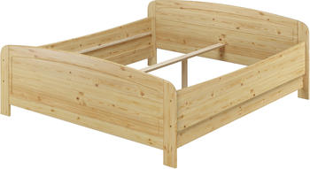 Erst-Holz 60.44-18 oR Seniorenbett (180 x 200 cm)