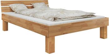 Erst-Holz 60.81-14 FV Seniorenbett (140 x 200 cm)