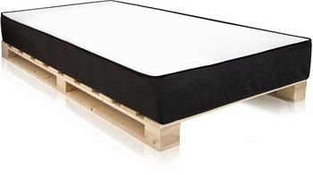 moebel-eins-paletti-inkl-moody-matratze-140x200cm-fichte-natur-ahw0072g