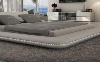 Sofa Dreams Custo 140x200cm