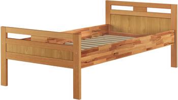 Erst-Holz 60.74-09 FV Seniorenbett (90 x 200 cm)