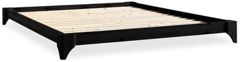 karup-elan-futon-180x200cm-schwarz