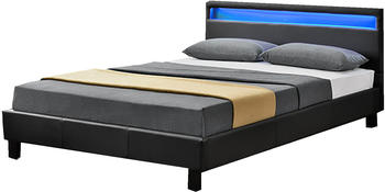 artlife-furniture-artlife-verona-120x200cm-schwarz