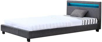 artlife-furniture-artlife-verona-120x200cm-anthrazit