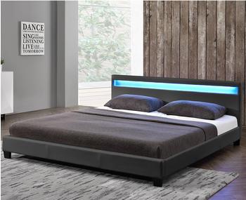artlife-furniture-artlife-paris-140x200cm-dunkelgrau