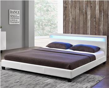 artlife-furniture-artlife-paris-140x200cm-weiss