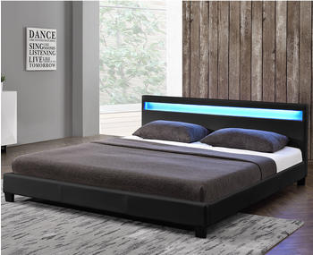 artlife-furniture-artlife-paris-140x200cm-schwarz